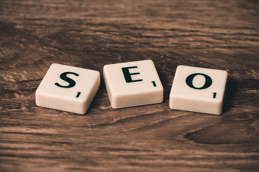 4 Online Activities that Help Your Calgary SEO | GrowME Marketing