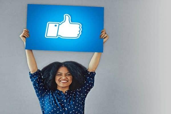 Marketing Calgary Social Media