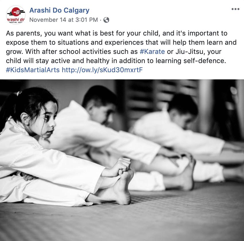 digital marketing Calgary