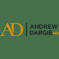 dr dargie logo