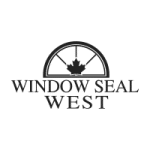 window seal west logo
