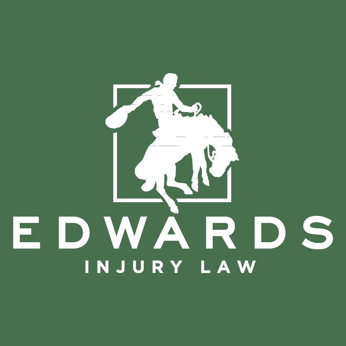 edwards injury law logo