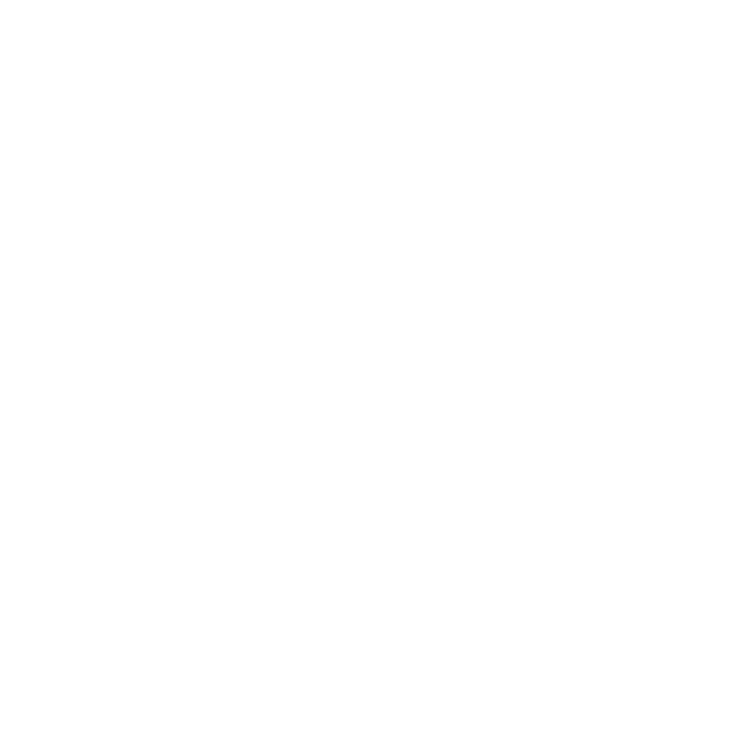 ME Solutions Logo