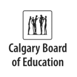 calgary-board_logos