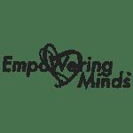empowering-minds_logos