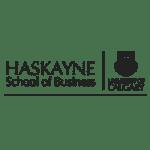 haskayne_logos