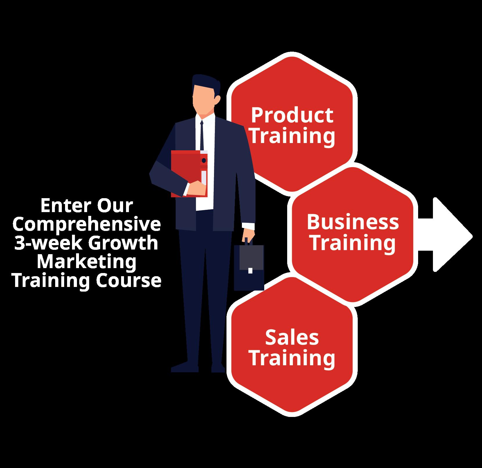 marketing agent image