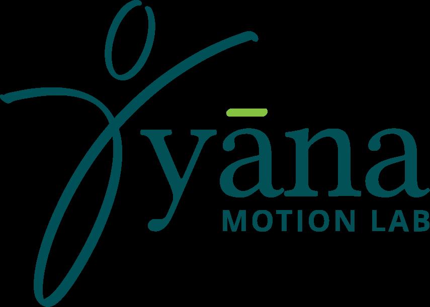 yana motion logo