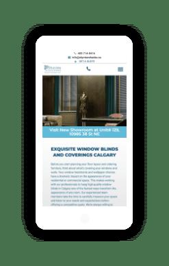 webdesign-agency-canada