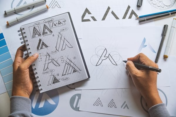 branding-agency-calgary