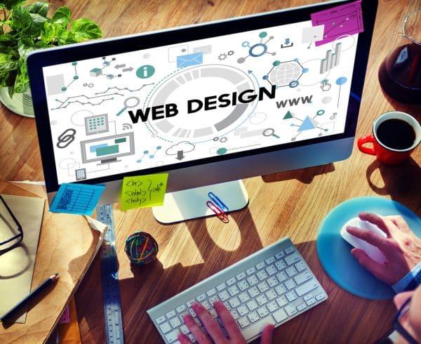 web-design-calgary