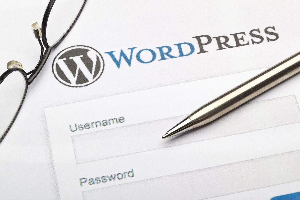 web-design-wordpress-calgary