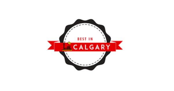 digital-marketing-agency-calgary