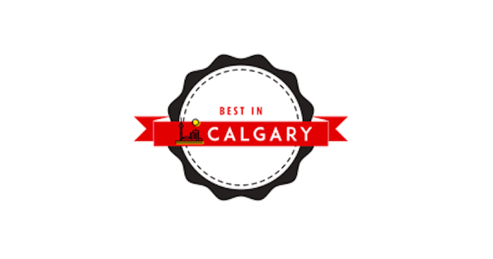 GrowME Named Best Digital Marketing Agency in Calgary