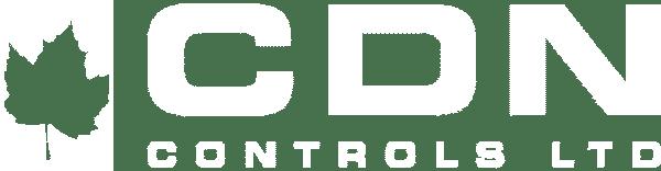 cdn controls ltd logo