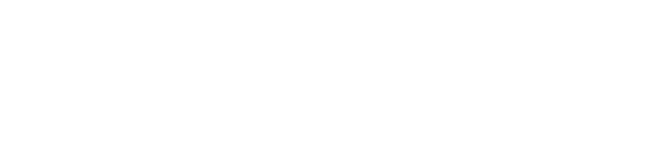 Trademark Renovations Logo