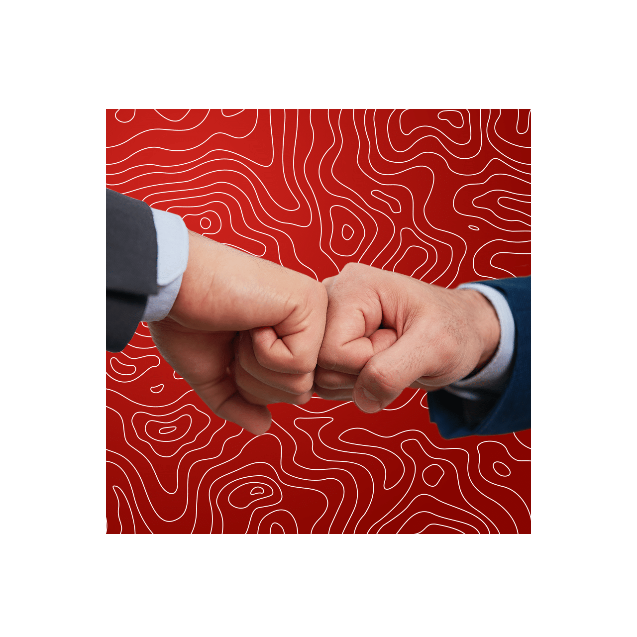 belief system honour partnership