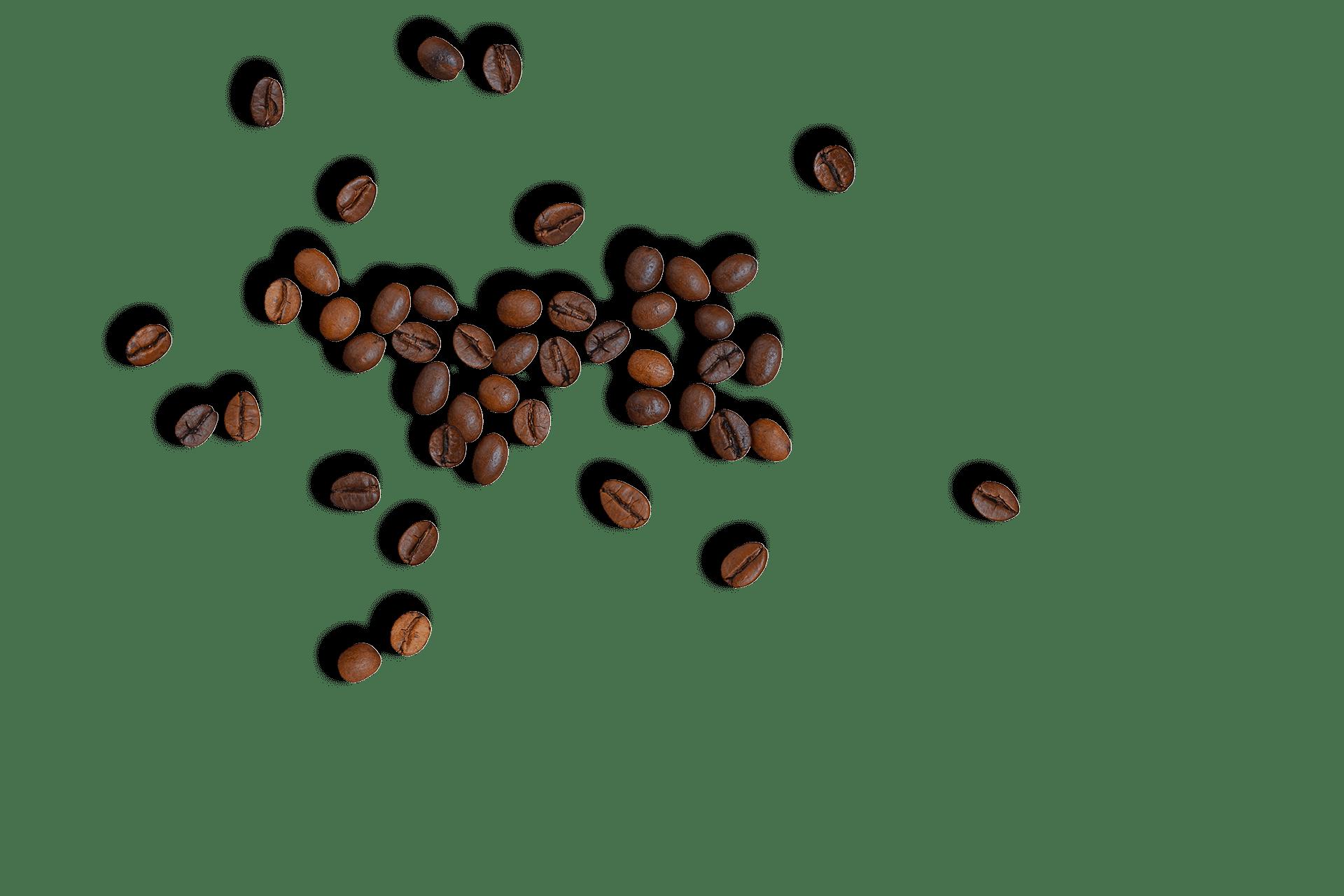 coffeebean image