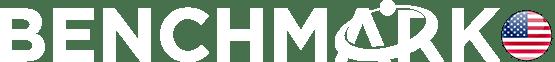 benchmark usa logo