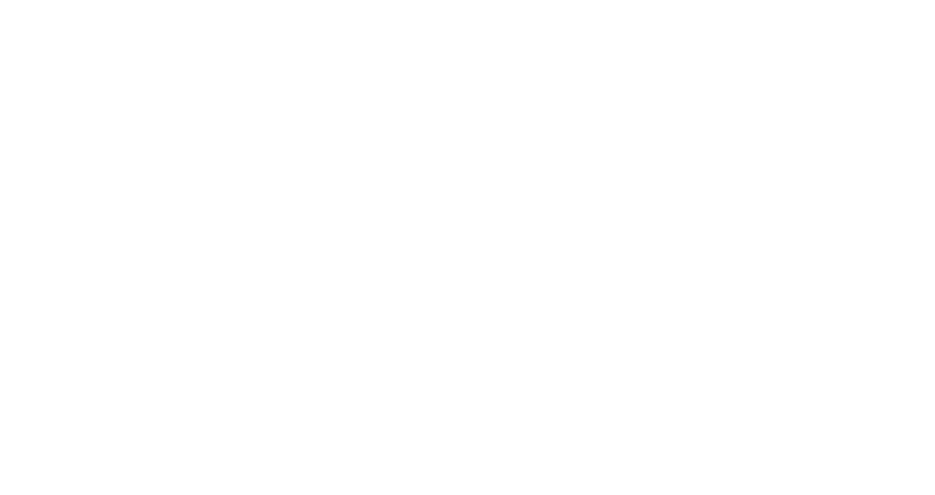 Budbar Logo