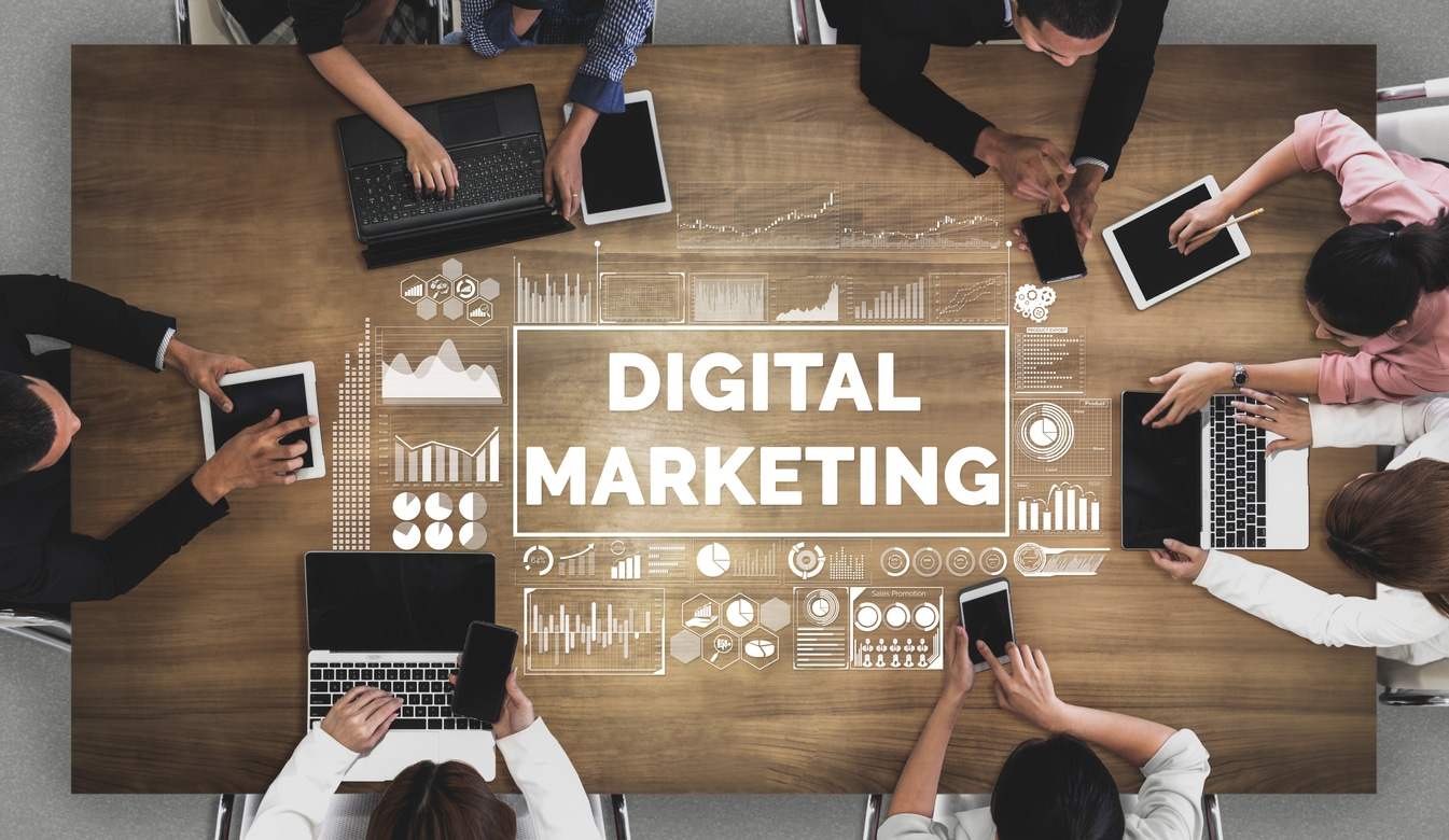 digital-marketing-calgary