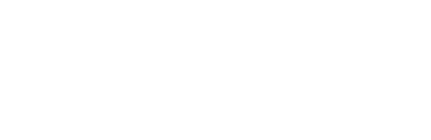 evolvsolar logo
