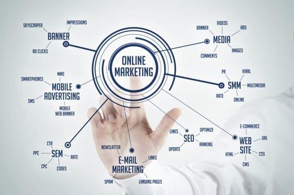 online-marketing-calgary