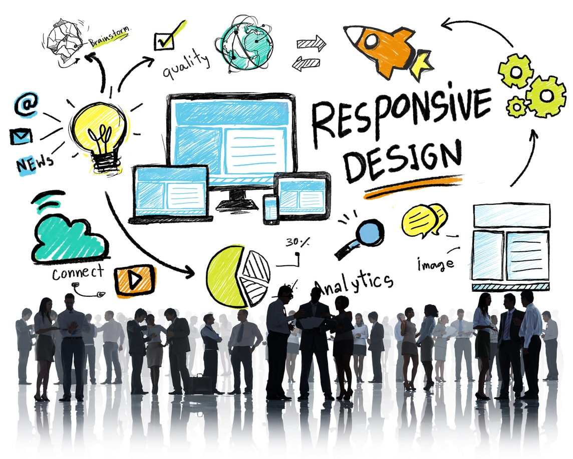 Web Developer Vs Web Designer – Who You Need For Your Business?