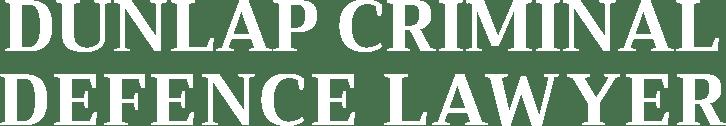 dunlap law logo