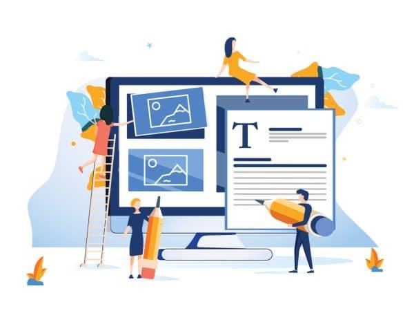 best-web-design-agencies