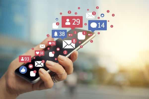 social-media-optimization