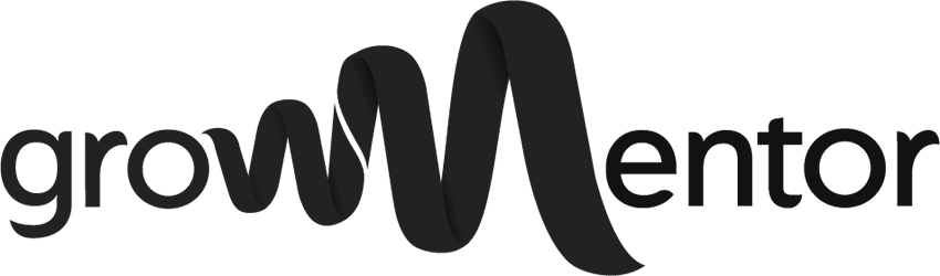 growmentor logo