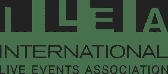 international events logo