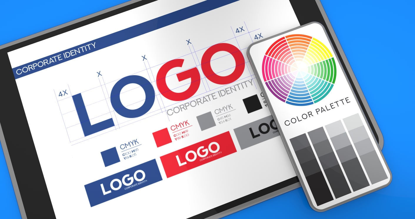 logo-design-calgary
