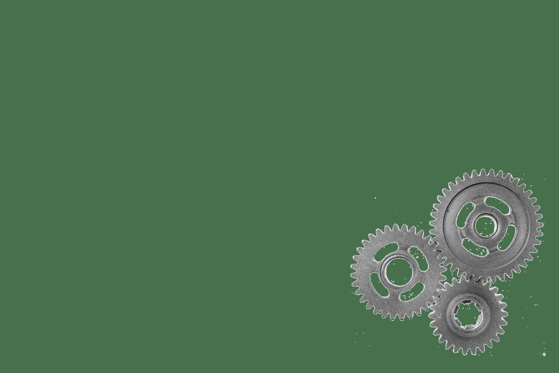 business basic gears