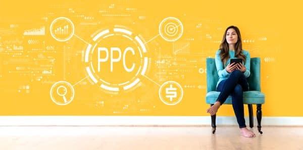 ppc-ads-management-calgary