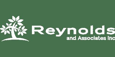 reynolds associates logo