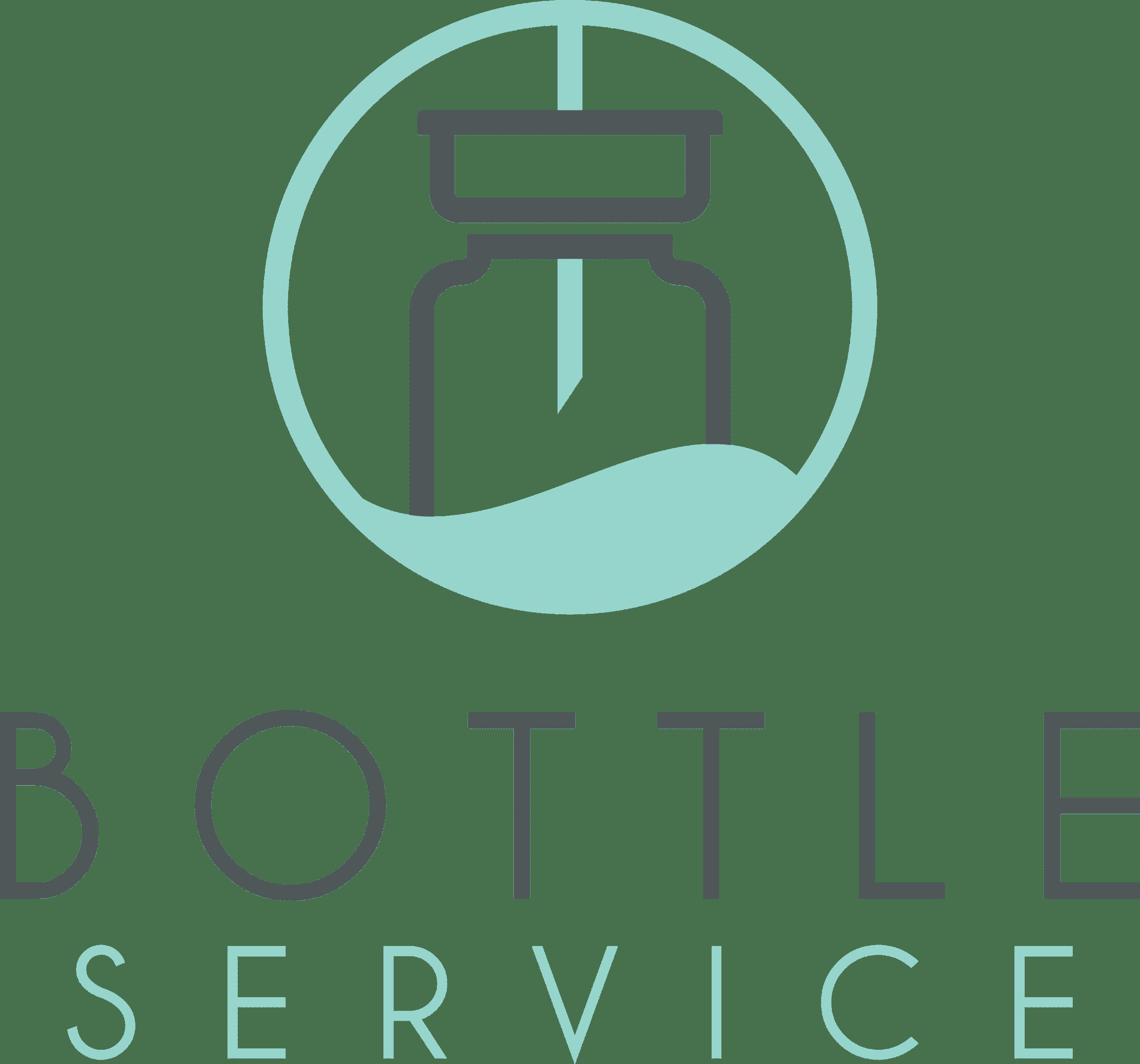 bottleservice logo