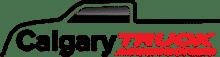 calgary truck accessories logo