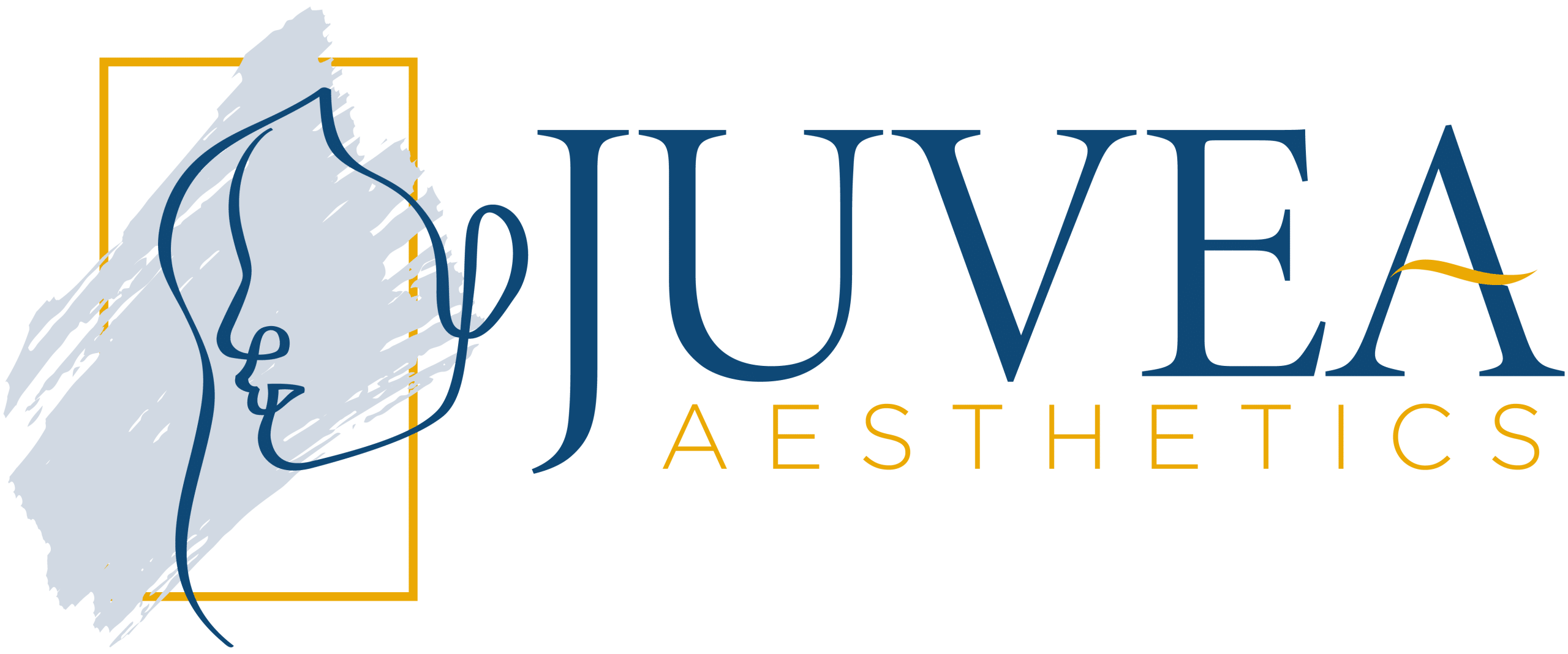 juvea aesthetics logo