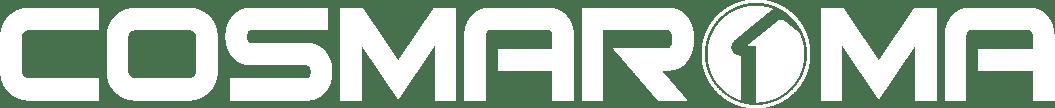 cosmaroma logo