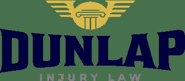 dunlap injury law logo