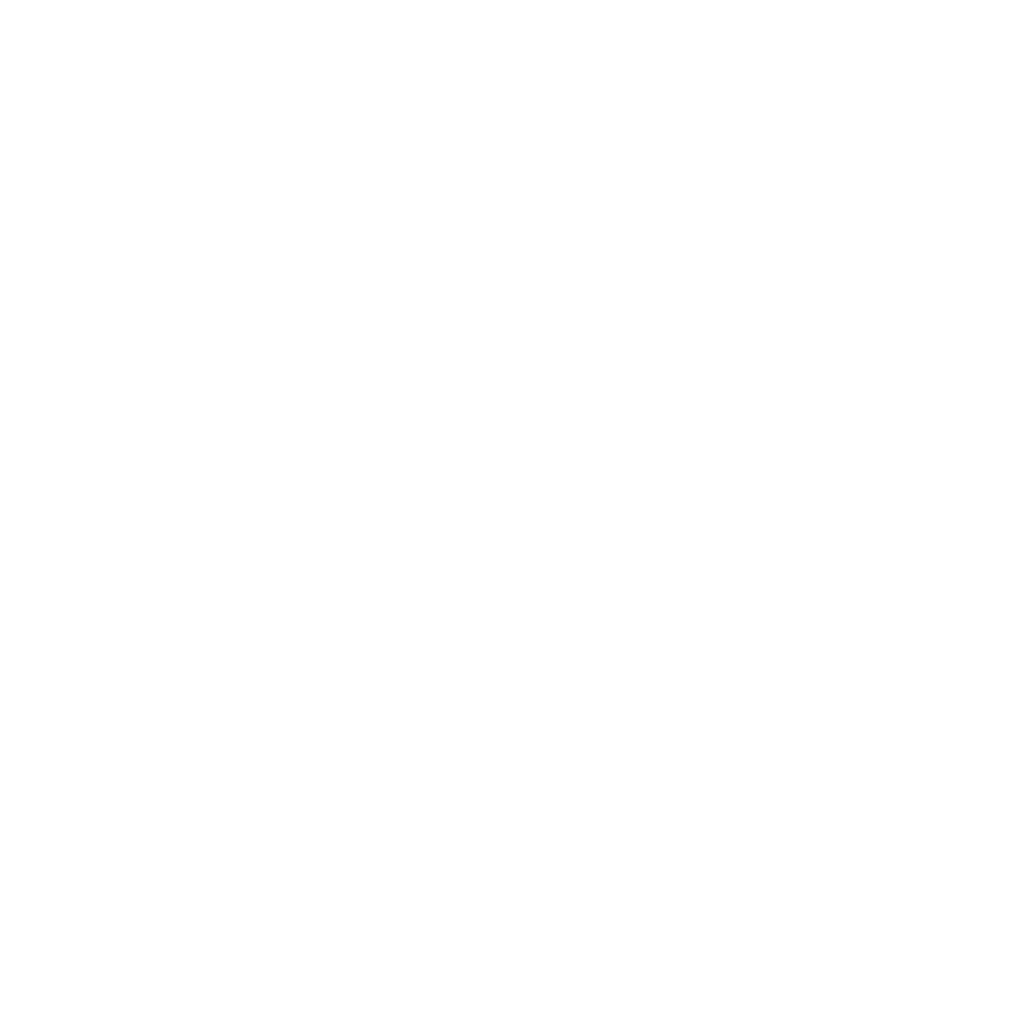 the stix logo