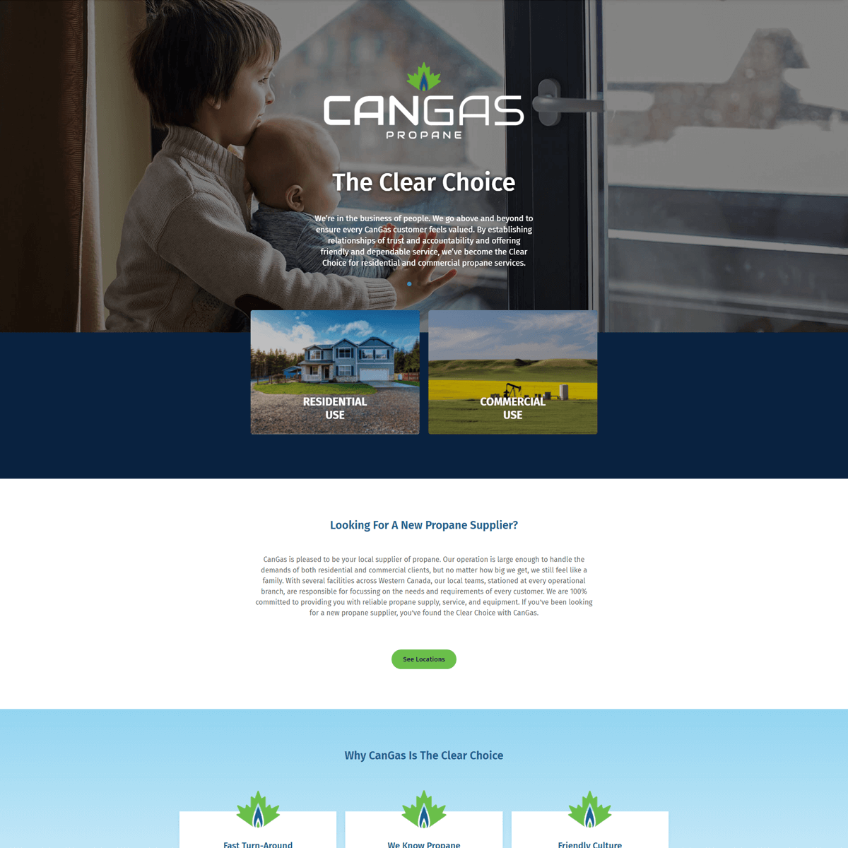 website-design-portfolio-after-cangas