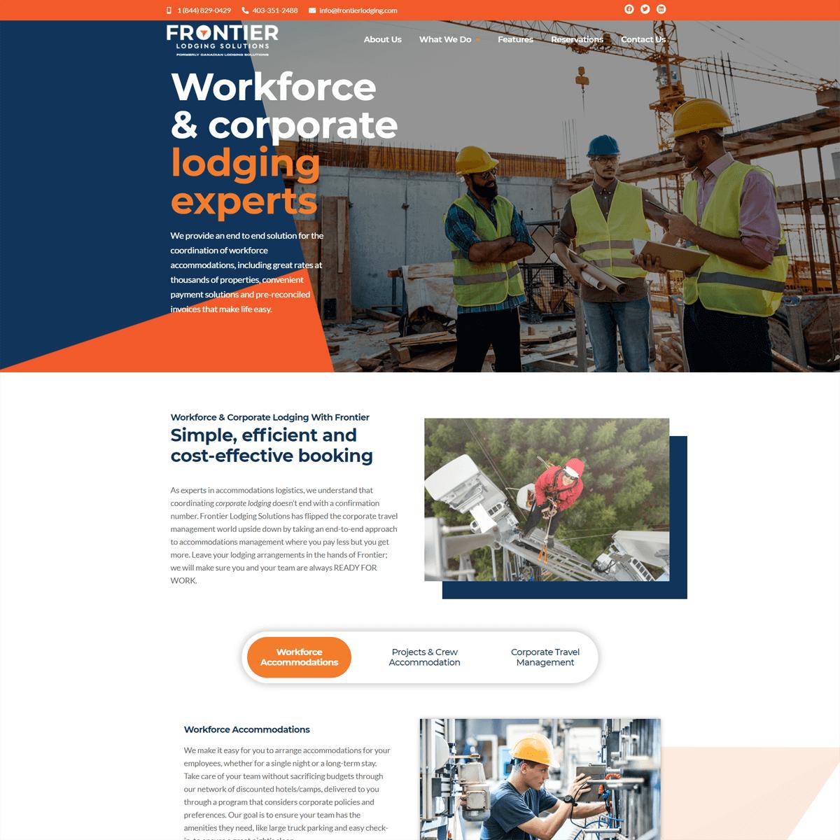 website-design-portfolio-after-frontier-lodging-solutions.jpg