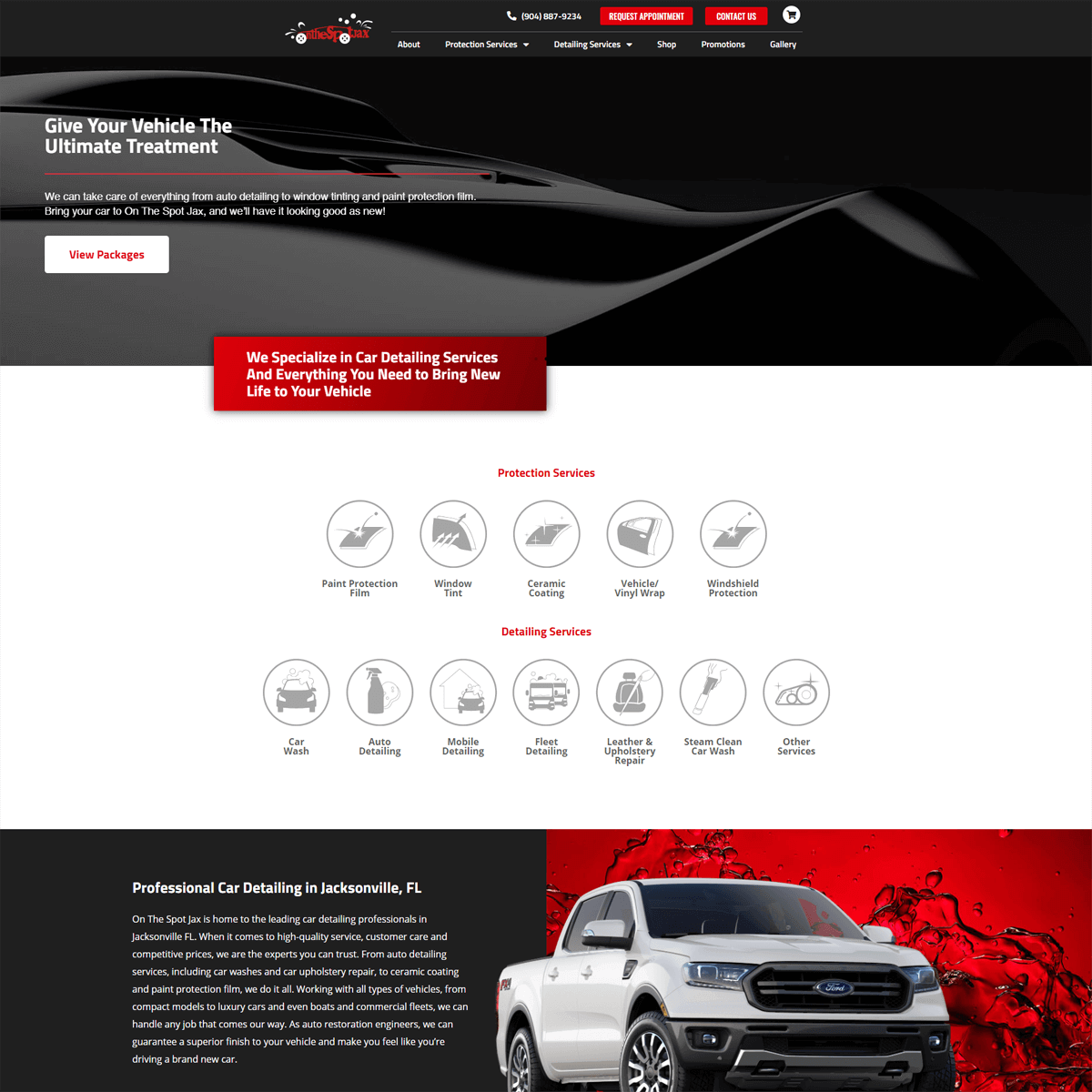 website-design-portfolio-after-on-the-spot-jax