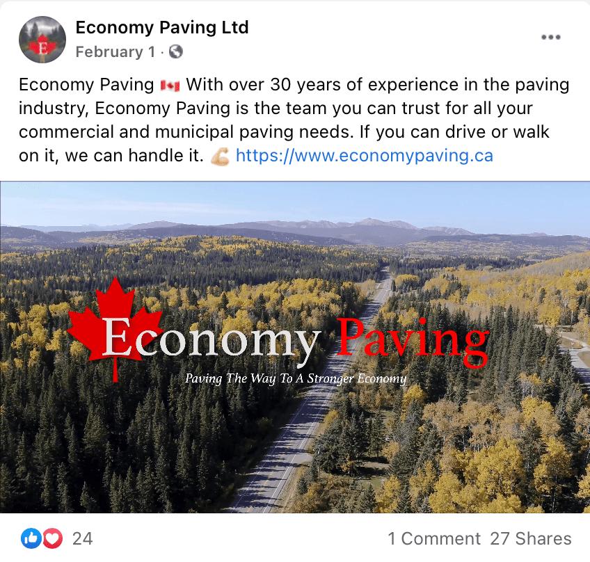 2. Economy2-min