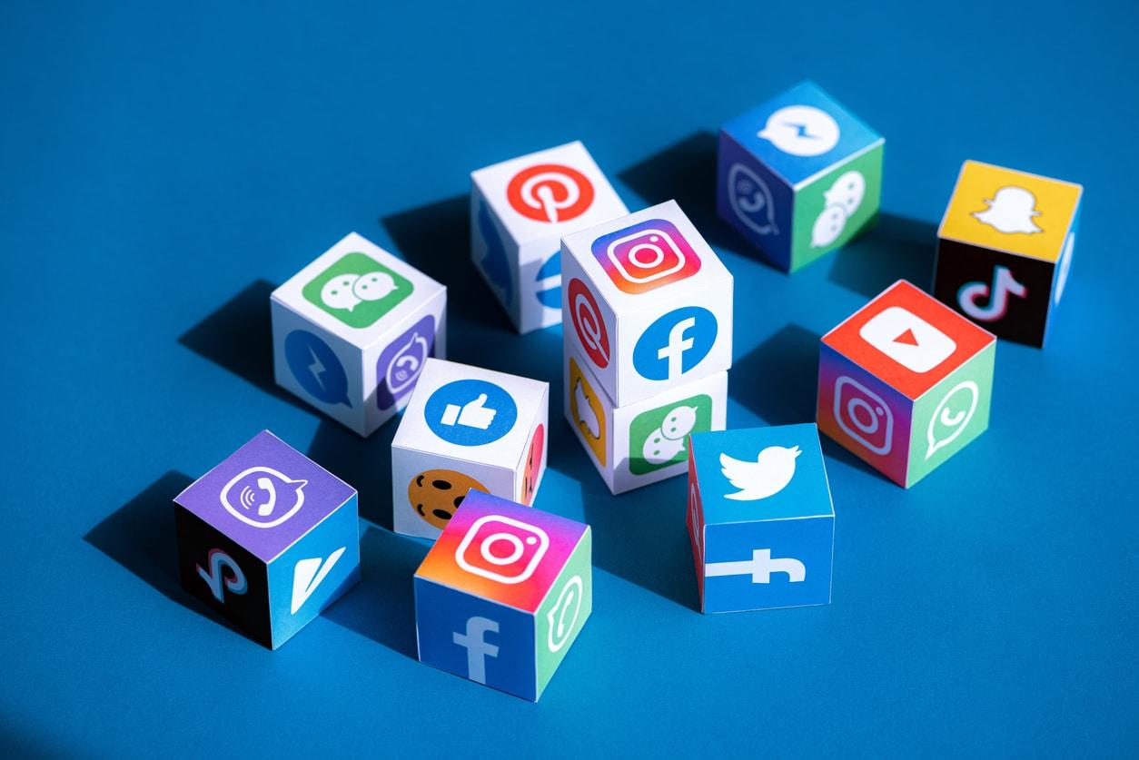 social-media-marketing-calgary