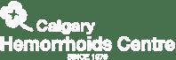 na hemorroids white logo