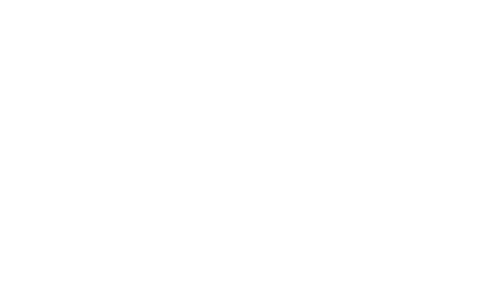 SOS drain cleaning white logo